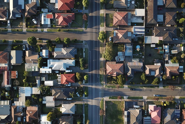토론토 주택형태별 가격 및 거래량 추이 (2015~2019년 6월)